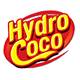 http://poncotempo.com/main/wp-content/uploads/2017/12/hydro-coco-80x80.png