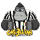 https://poncotempo.com/main/wp-content/uploads/2017/12/chiellini-80x80.png
